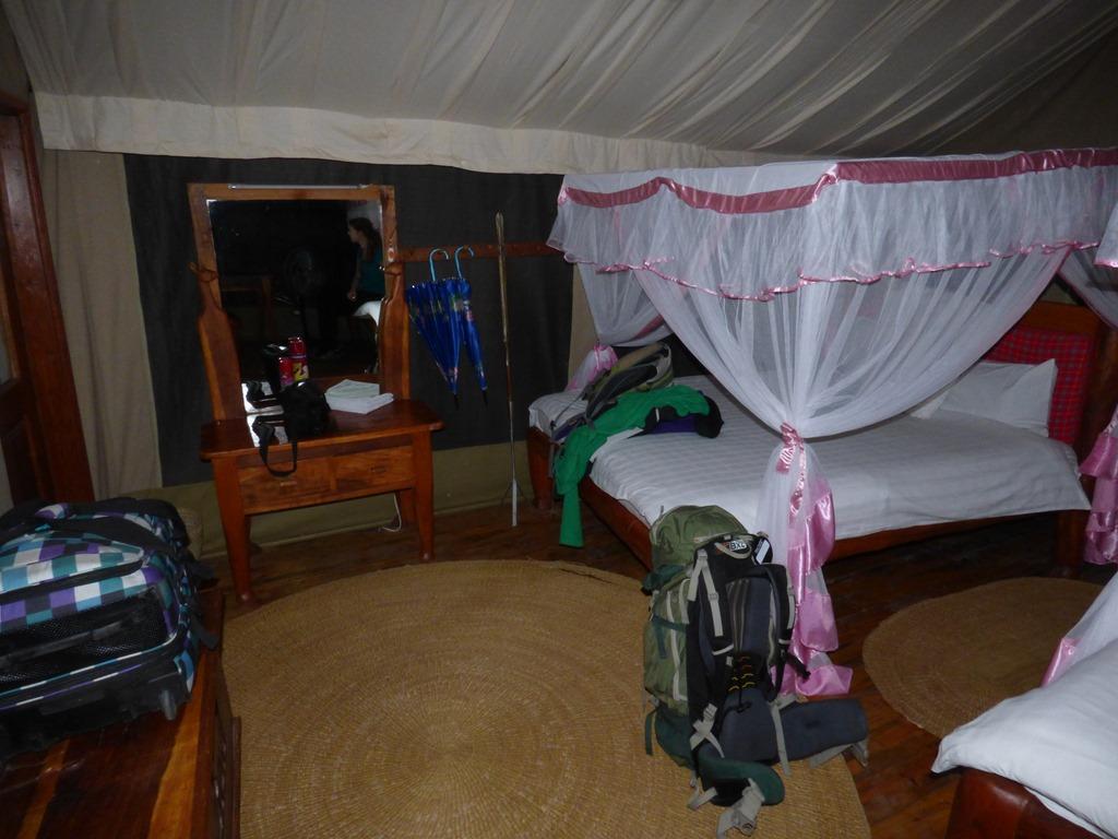 tarangire nationalpark 28 7 teil 2 einmal rundherum u2026